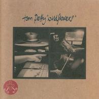 Tom Petty (Том Петти): Wildflowers