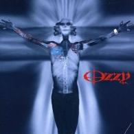 Ozzy Osbourne (Оззи Осборн): Down To Earth