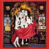 Jane's Addiction (Джейн Аддиктион): Ritual De Lo Habitual