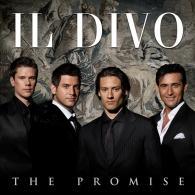 Il Divo (Ил Диво): The Promise