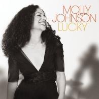 Molly Johnson (Молли Джонсон): Lucky