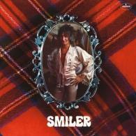 Rod Stewart (Род Стюарт): Smiler