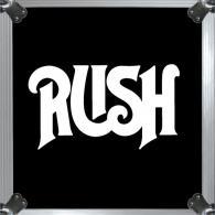 Rush: Sector 1