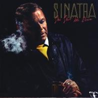 Frank Sinatra (Фрэнк Синатра): She Shot Me Down