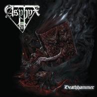 Asphyx (Asphyx): Deathhammer
