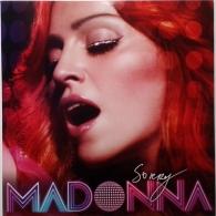 Madonna (Мадонна): Sorry