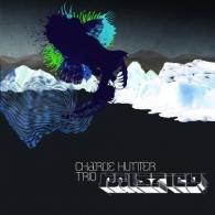 Charlie Hunter (Чарли Хантер): Mistico