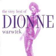 Dionne Warwick (Дайон Уорвик): The Very Best Of Dionne Warwick