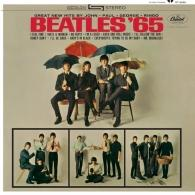The Beatles (Битлз): Beatles '65