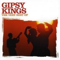 Gipsy Kings (Джипси Кингс): The Very Best Of