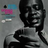 Donald Byrd (Дональд Бёрд): Royal Flush