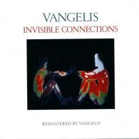 Vangelis (Вангелис): Invisible Connections