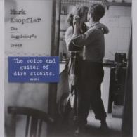 Mark Knopfler (Марк Нопфлер): The Ragpicker's Dream