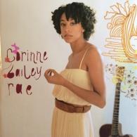 Corinne Bailey Rae (Корин Бэйли Рэй): Corinne Bailey Rae