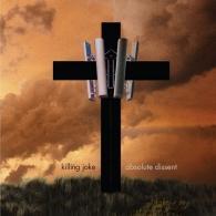 Killing Joke (Киллен Джок): Absolute Dissent