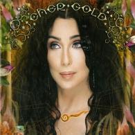 Cher (Шер): Gold