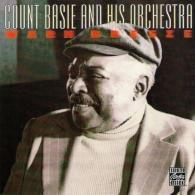Count Basie (Каунт Бэйси): Warm Breeze