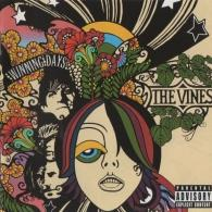 The Vines: Winning Days