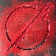Metallica (Металлика): Through The Never
