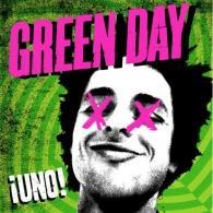 Green Day (Грин Дей): Uno!