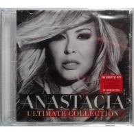 Anastacia (Анастейша): Ultimate Collection