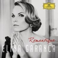 Elina Garanca (Элина Гаранча): Romantique