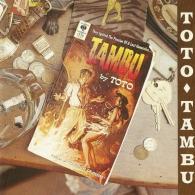 Toto: Tambu