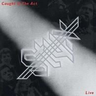 Styx (Стикс): Caught In The Act