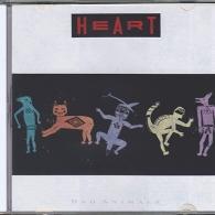 Heart (Хеарт): Bad Animals