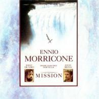 Ennio Morricone (Эннио Морриконе): The Mission