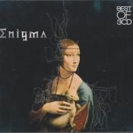 Enigma: Best Of