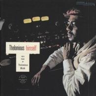 Thelonious Monk (Телониус Монк): Thelonious Himself