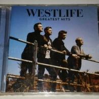 Westlife (Вестлайф): Greatest Hits