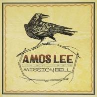Amos Lee (Амос Ли): Mission Bell