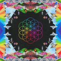 Coldplay (Колдплей): A Head Full Of Dreams