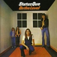 Status Quo (Статус Кво): On The Level