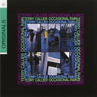 Terry Callier (Терри Калье): Occasional Rain