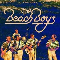 The Beach Boys: The Platinum Collection