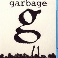 Garbage (Гарбидж): One Mile High...Live