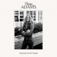 Bryan Adams (Брайан Адамс): Tracks Of My Years
