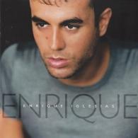 Enrique Iglesias (Энрике Иглесиас): Enrique