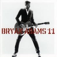 Bryan Adams (Брайан Адамс): 11