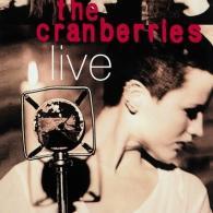 The Cranberries (Зе Кранберриес): Live