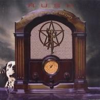Rush: The Spirit Of Radio: Greatest Hits 74-87
