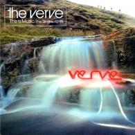 The Verve (Зе Верве): This Is Music: The Singles 92-98