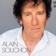 Alain Souchon (Ален Сушон): Best Of 3Cd