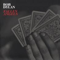 Bob Dylan (Боб Дилан): Fallen Angels