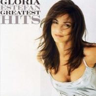Gloria Estefan (Глория Эстефан): Greatest Hits