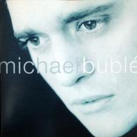 Michael Buble (Майкл Бубле): Michael Buble