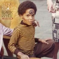 Lenny Kravitz (Ленни Кравиц): Black And White America